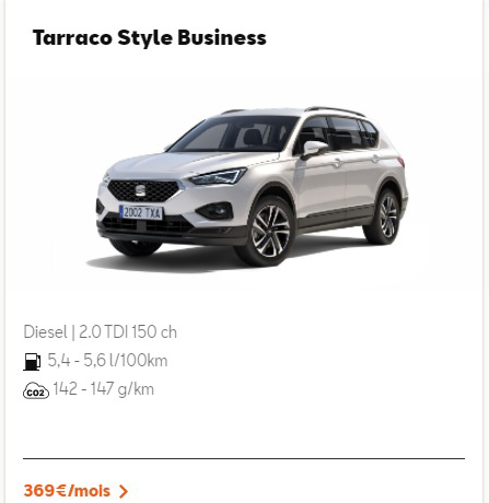 Tarraco Style Business 2
